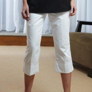 Salon & Spa Trousers Archives - Coppingers - Uniform Specialists