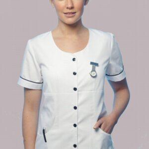 f191661d06d Coppinger Nurses Tunics - Coppingers - Uniform Specialists