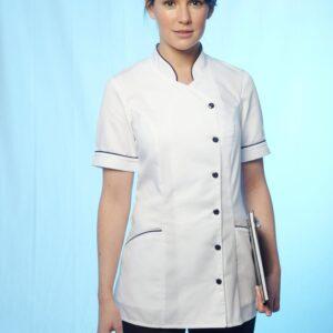 Nursing and Healthcare Uniforms