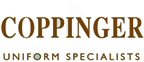 Coppingers – Uniform Specialists